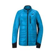 Куртка горнолыжная MAIER 2014-15 MS Classic Martin blue (синий)