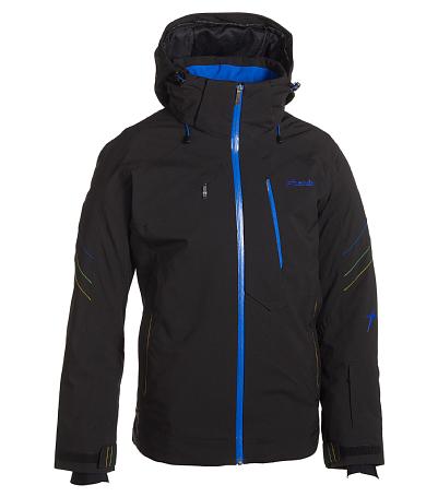 Купить Куртка горнолыжная PHENIX 2015-16 Orca Jacket Одежда 1229912