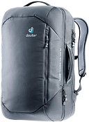 Рюкзак Deuter Aviant Carry On Pro 36 Black