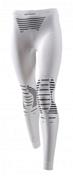 ����� X-bionic 2016-17 Lady Invent UW Pants LG W030 / �����