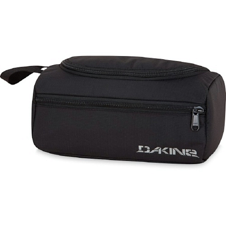 Сумка DAKINE 2013-14 SNOW GROOMER  w13 BLACK