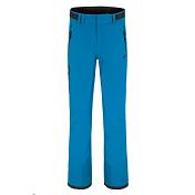Брюки горнолыжные MAIER 2014-15 MS Professional Albinen 2 metyhl blue (синий)