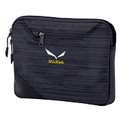 ����� ��� �������� Salewa 2016 Tablet Navy