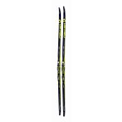 Беговые Лыжи Fischer 2016-17 Speedmax CL Double Poling