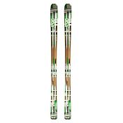 Горные Лыжи Elan 2013-14 Touring Series Alaska Pro