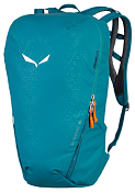 Рюкзак Salewa 2021 Firepad 16 Backpack Malta