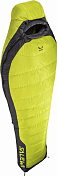 Спальник Salewa Sleeping bags FLARE -18 SB ( LEFT ) YELLOW /