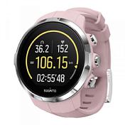Часы Suunto Suunto Spartan Sport Sakura (Hr)
