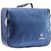 Косметичка Deuter 2020 Wash Center Lite I Midnight/Navy