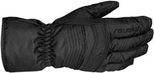Перчатки горныеПерчатки, варежки<br>Горнолыжные перчатки, выполненные из мягкого материала Polytex с мембраной Gore-Tex. <br>Удобная просторная манжета, усиление ладони мягкими зонами.<br>