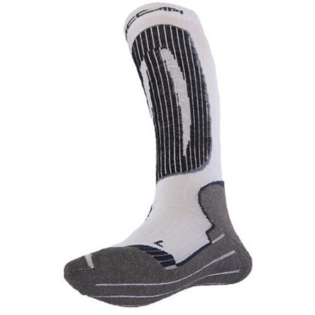 Купить Носки ACCAPI SKIERGONOMIC white (белый), Носки, 874113
