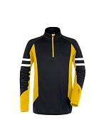 ���� ����������� MAIER 2014-15 MS Classic Aladin black/lemon (������)