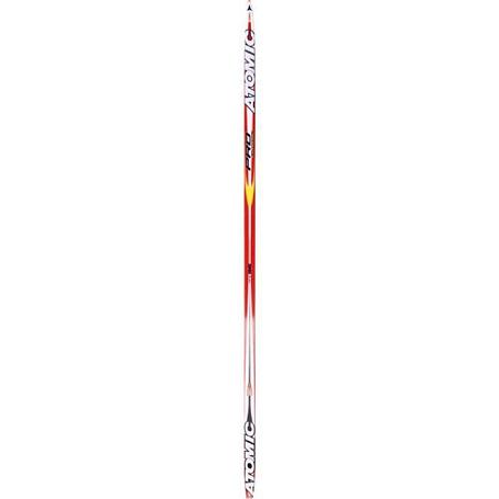 Купить Беговые лыжи ATOMIC 2006-07 Pro Classic 695650