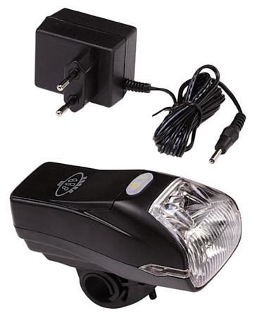 Купить Фонарь BBB Light III Фары и фонари 64714