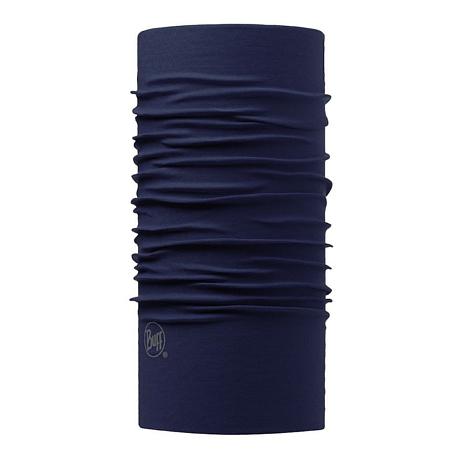 Купить Бандана BUFF Original Buff MEDIEVAL BLUE/OD Банданы и шарфы ® 1343559