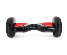 Гироскутер Hoverbot 2017 C-2 light -black red
