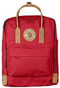 Рюкзак FjallRaven 2020-21 Kanken No. 2 Deep Red