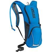 Рюкзак CamelBak 2018 Ratchet 100 Carve  Blue/Black