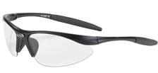 Очки солнцезащитныеОчки солнцезащитные<br>Традиционные спортивные очки.<br>Линзы с УФ-защитой 100%.<br>Гарантированно удобная посадка на лице любой формы.<br>В комплекте 12 штук.