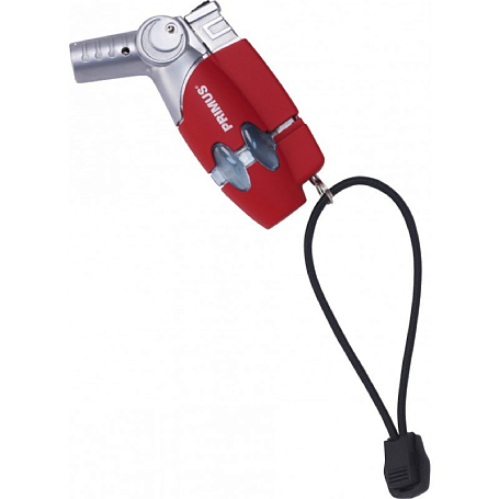 Зажигалка Primus PowerLighter III Red