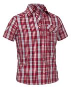 Рубашка для активного отдыха