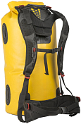 Герморюкзак Sea To Summit 2020-21 Hydraulic Dry Pack with Harness 35L Yellow