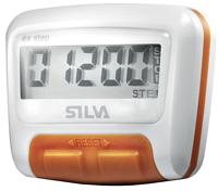 ������� Silva Pedometer ex Step