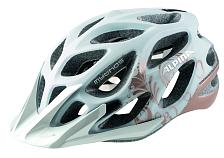 Летний шлем
