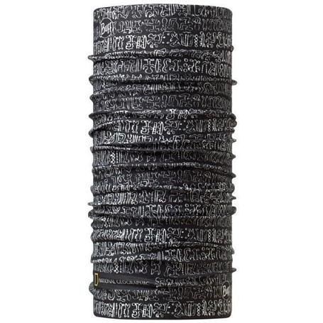 Купить Бандана BUFF ORIGINAL NATIONAL GEOGRAPHIC RONGORONGO Банданы и шарфы Buff ® 1079070