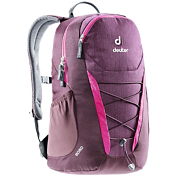 Рюкзак Deuter 2018 Gogo blackberry dresscode