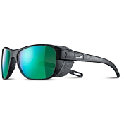 Очки солнцезащитные Julbo 2019 Camino Tortoise Grey/Green Smoke Multilayer Green
