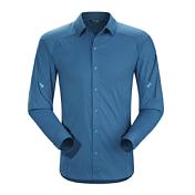 Рубашка для активного отдыха Arcteryx