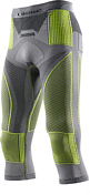 ����� X-bionic 2016-17 Man Radiactor Evo UW Pants Medium S051 / ������