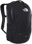 Рюкзак The North Face 2020-21 Vault TNF Black
