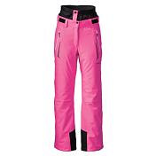 Брюки горнолыжные MAIER 2013-14 MPT Umbrail neon pink (розовый)