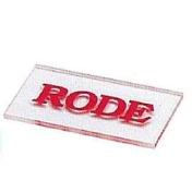 ������� ������� RODE 2015-16 AR68 155*70*4 ��