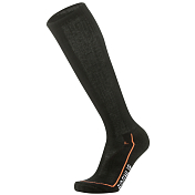 Носки Bjorn Daehlie 2016-17 Sock ATHLETE RACE Black