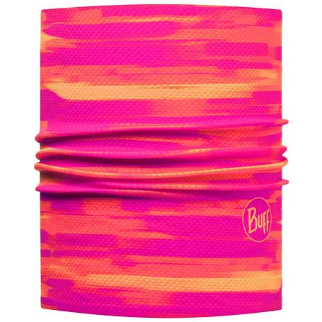 Купить Подшлемник BUFF HELMET LINER AKIRA PINK Банданы и шарфы Buff ® 1266821