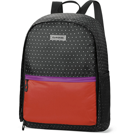 Рюкзак DAKINE 2016 DK WOMENS STASHABLE BACKPACK 20L POP