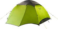 палатка Salewa Sierra leone iii tent