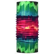 Бандана BUFF High UV KILARI MULTI