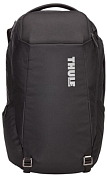 Рюкзак THULE Accent Backpack 28L Black