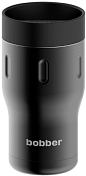 Термокружка Bobber 2020-21 Tumbler 350ml Black Coffee