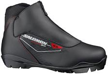Лыжные Ботинки Salomon Escape 5 TR