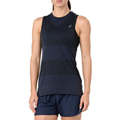 Майка беговая Asics 2019 Gel-Cool Sleeveless MP Performance Black