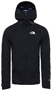 Куртка для активного отдыха The North Face 2018 M SHINPURU II JACKET  TNF BLACK