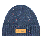 Шапка The North Face 2016-17 Around Town Beanie Shady Blue
