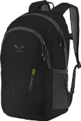 Рюкзак Salewa 2015 Daypacks URBAN 22 BP BLACK /