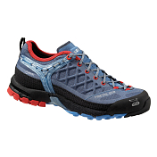 ������������ ��������� Salewa Tech Approach WS FIRETAIL EVO GTX Moon Poppy/Red