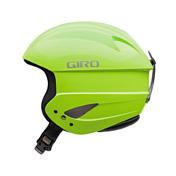 Зимний ШлемШлемы<br>Комфортный прочный шлем обтекаемой формы, созданный на основе спортивных шлемов. <br>Идеально подойдет для начинающих спортсменов и лыжников, ищущих функциональный горнолыжный шлем. <br>Возможна установка защиты подбородка &amp;#40;продается отдельно&amp;#41;.<br><br><br>Пол: Унисекс<br>Возраст: Взрослый